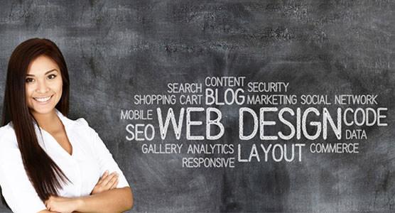 Desenvolvimento de site – saiba como iniciar sua jornada
