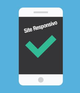 site responsivo barato website