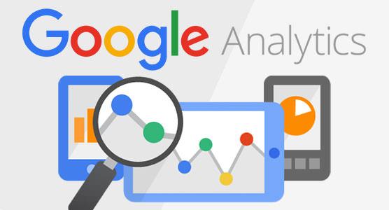 Google Analytics – Quantas pessoas já visitaram seu website?