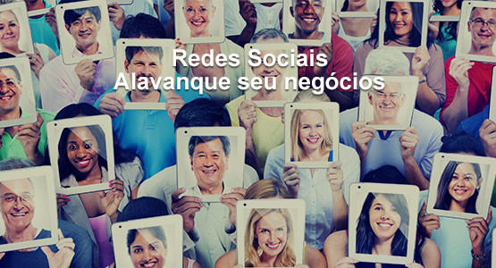 Redes sociais e como explorá-las – Parte I – Facebook e Twitter