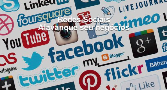 Redes sociais e como explorá-las – Parte II – Instagram, LinkedIn, Google+, Pinterest