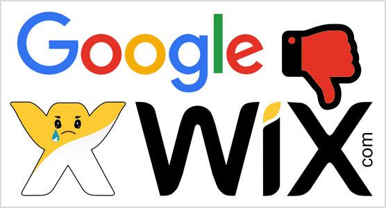 Site Grátis? É realmente mais barato contratar o Wix? Confira.