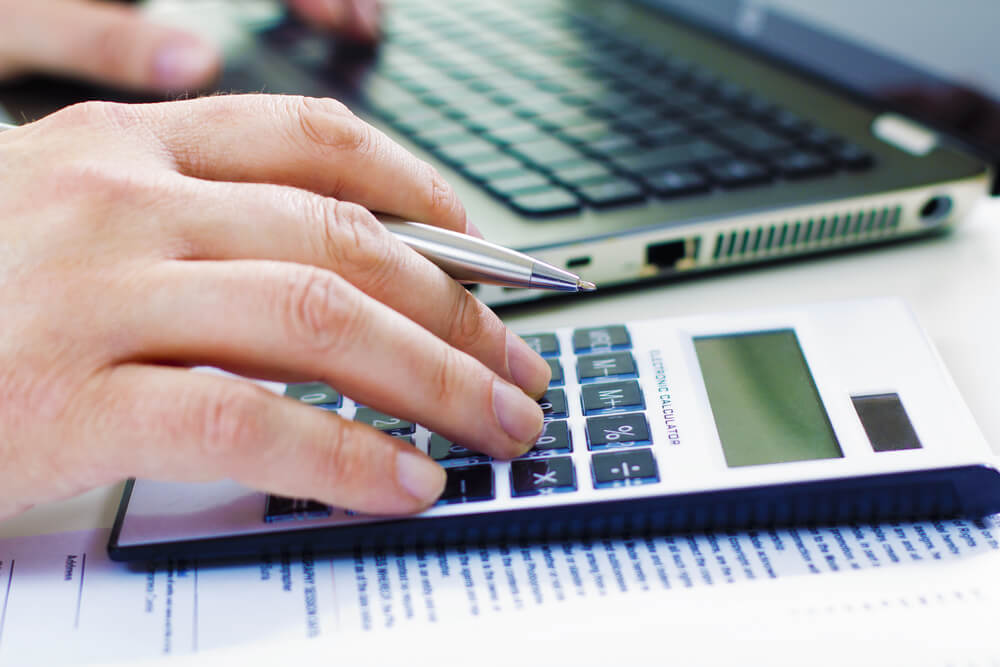 Site de contabilidade: 4 dicas para criar um perfeito