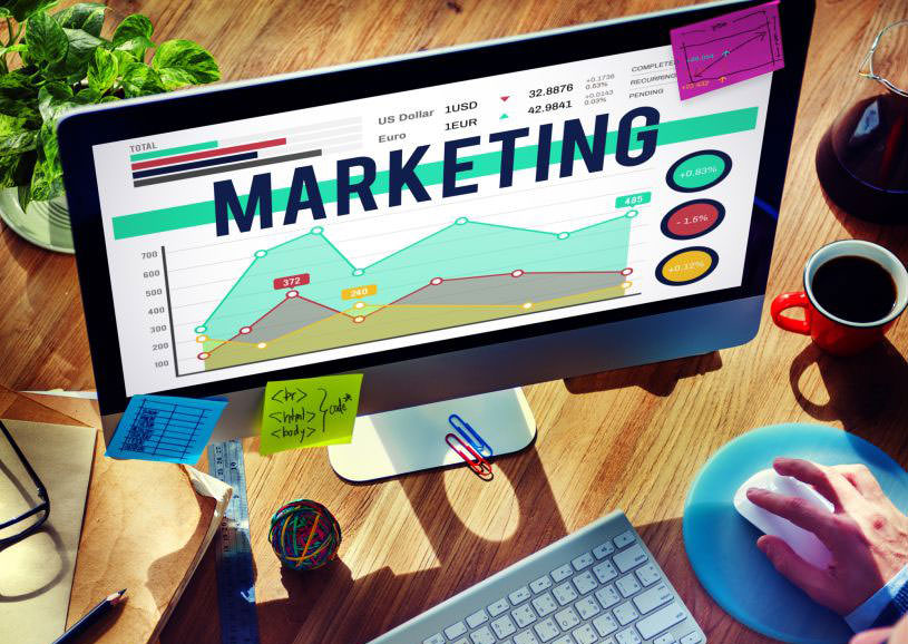 marketing digital para empresas conheca 5 hacks
