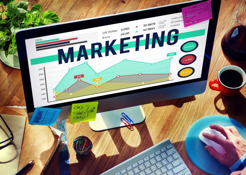 5 hacks de marketing digital que todo empresário precisa saber!