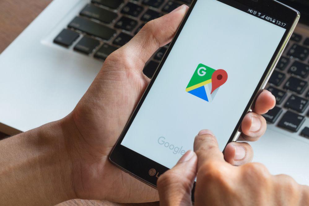 Como aparecer no Google Maps? Confira nossas 4 dicas!