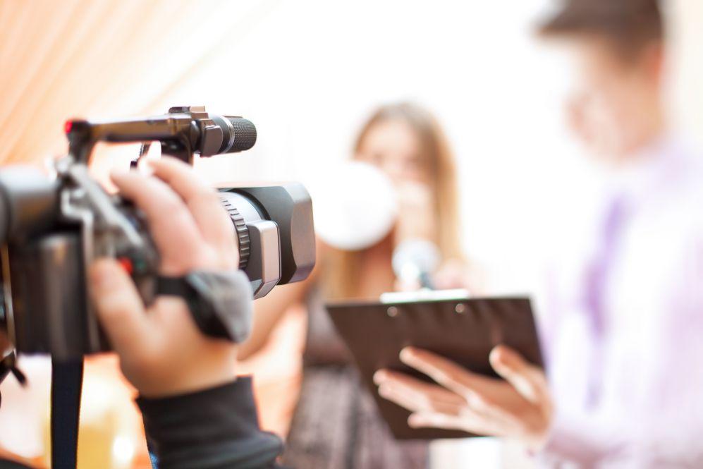 5 dicas de como utiliza videos para sites de forma estrategica