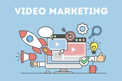 videos para sites