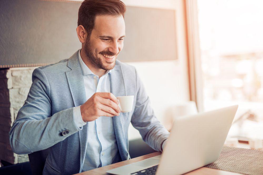5 ferramentas online para melhorar a sua produtividade