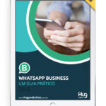 ebook whatsapp business