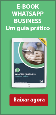ebook whatsapp business marketing digital